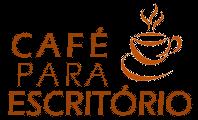 Café para Escritório